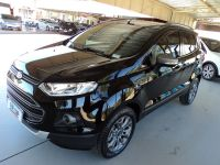 FORD   ECOSPORT  FREESTYLE 1.6 (2014/2015)   Consulte