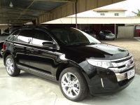 FORD   EDGE LIMETED FWD V6 AUT. (2011/2012)   Consulte