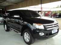 FORD   RANGER XLT CD FLEX (2014/2014)   Consulte