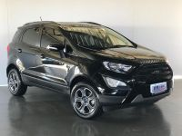 FORD   ECOSPORT FREESTYLE 1.6 (2019/2020)   Consulte